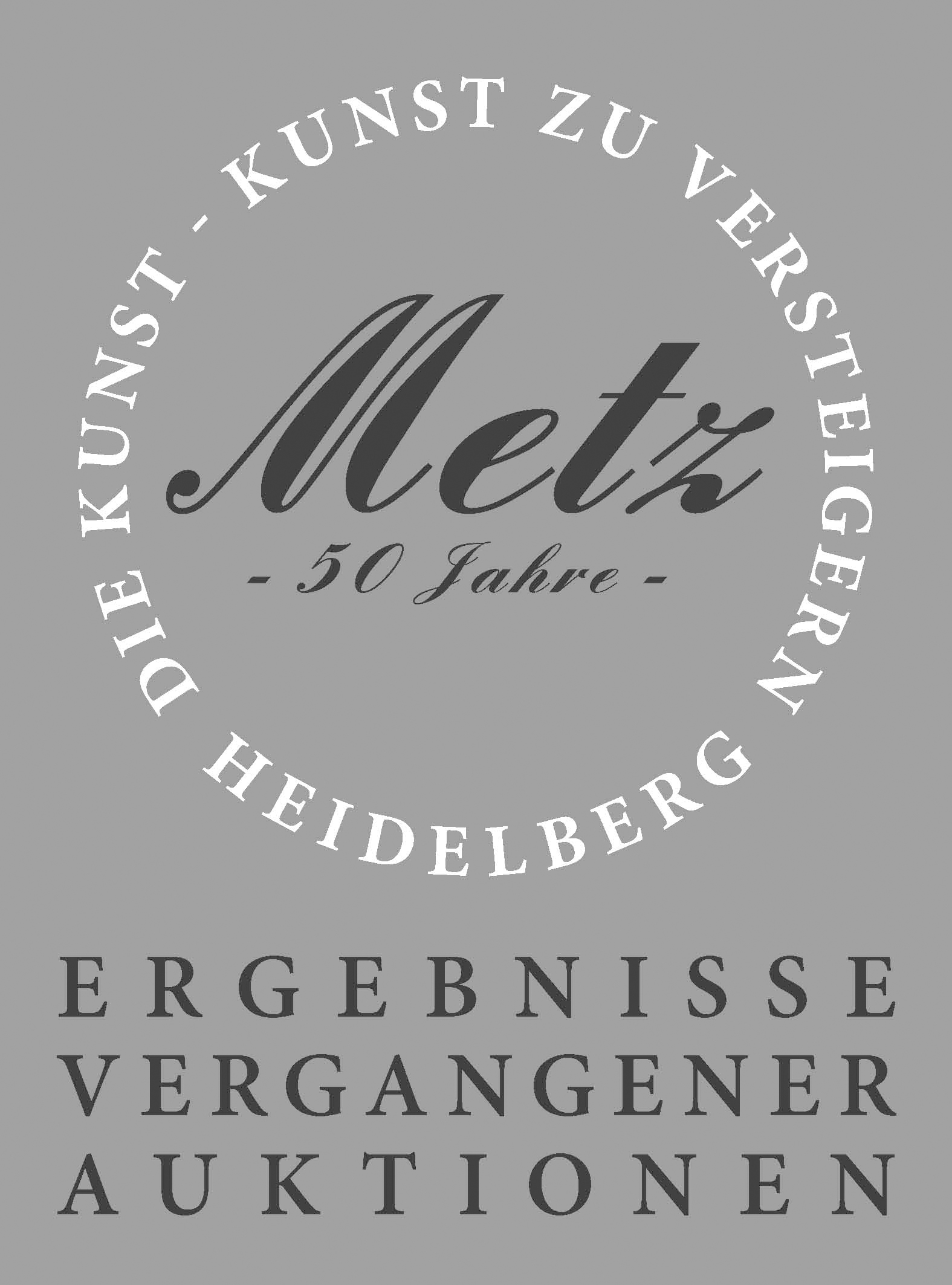06221 23571 fax 183231 e mail fine art metz auctions com www metz auktion de metz auktionshaus
