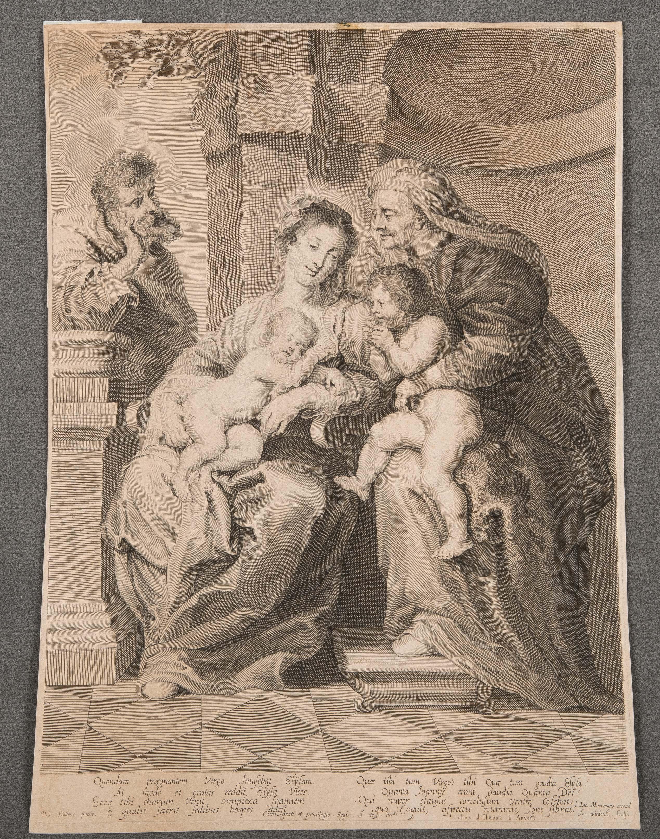Source: Antiquitäten Metz GmbH – Kunstauktionen