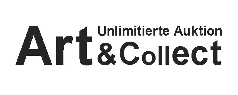 logo-art-ccollect