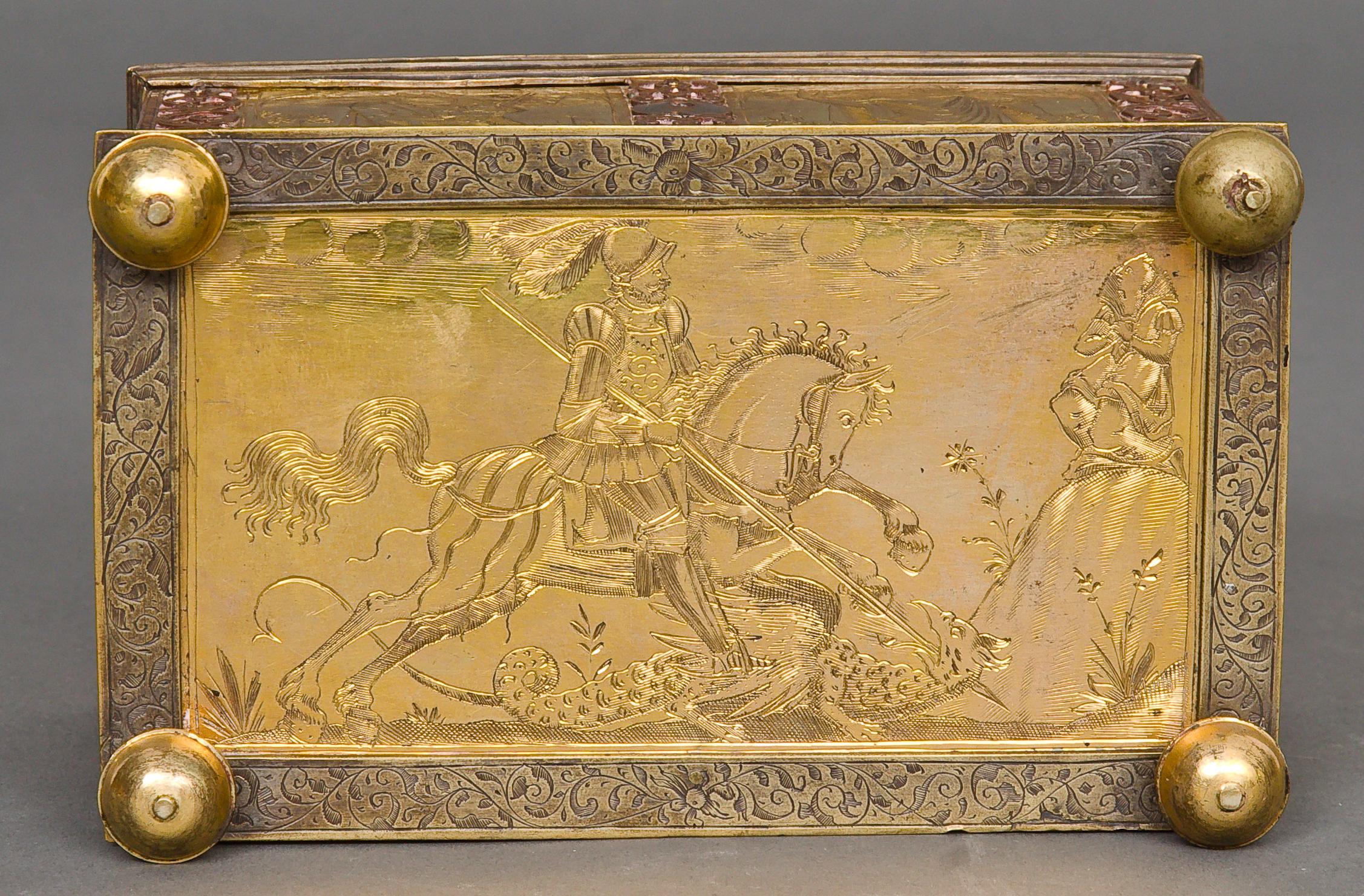 Antiquitäten Verkaufen Heidelberg : Ankauf gemälde ankauf antiquitäten künstlernachlässe aquarelle