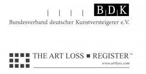 logo_bdk