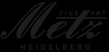 Auktionshaus Metz Logo